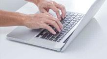 营销型网站建设专家追马网为您打造行业全网营销