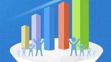 作为一位企业运营人员,必须要知道的关键词优化技巧